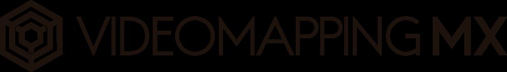 videomappingmx